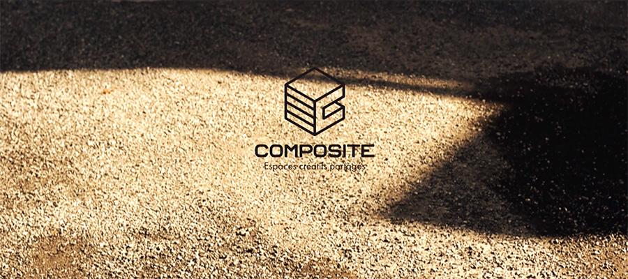 Découvrir Composite en vidéo