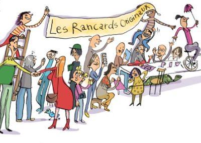 Rencard-original-