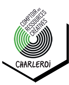 CRC Charleroi