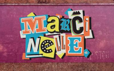 Soutenez notre projet Label Marcinelle