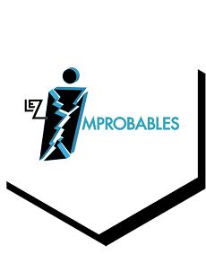 Lez Improbables