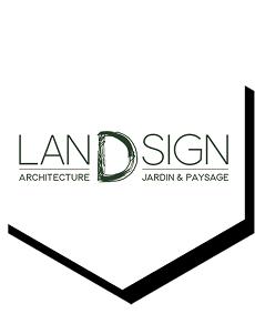 Landsign