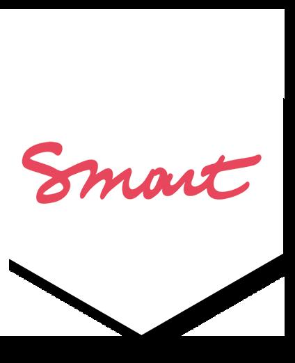 Smart Charleroi
