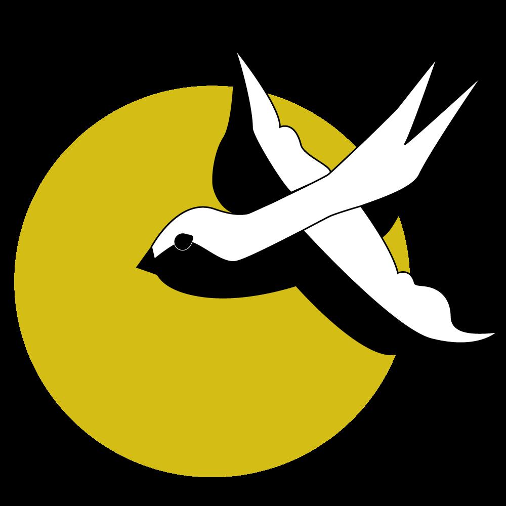 logo Séverine Bailleux